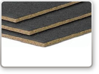 Roofing Fiberboard 12 300 About Roof